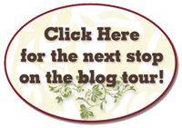 Freaky Christmas Blog Hop! from Flowerbug's Inkspot