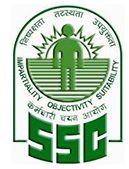Sarkari Naukri Live, सरकारी नौकरी, Govt jobs in India 2015, freejobalert, Government jobs, Freshers jobs, ssc jobs, Walkins, Bank jobs, Private Jobs in india and Today Employment News -