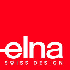 Janome and Elna Sewing Machines plus Handi Quilter Machines Machine A Coudre Elna, Elsbeth Und Ich, Handi Quilter, Keeping Secrets, Swiss Design, Janome, France, Sewing, Overall