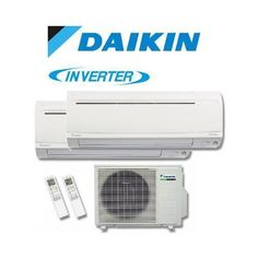 Seeking Scottsdale air conditioning estimate? Maybe it's time. Air Conditioning by Jay is one of a few Authorized Daikin Service Dealers in Scottsdale, Arizona. Daikin is known for their Inverter Technology that can reach up to 50% power savings with robust airflow and high comfort. When you call AC by J, for air conditioning service, be sure to ask your Technician to tell you more about the advantages of utilizing Daikin technology. Call now to schedule an appointment: (480) 922-4455.
