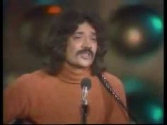 Peter Sarstedt - Where do you go to my lovely (live and very RARE)