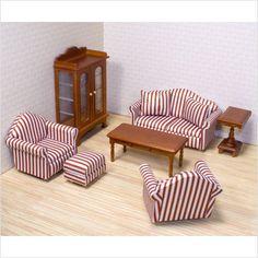Dollhouse Furniture Patterns   Printable furniture barbie - Alan Dilworth - Director