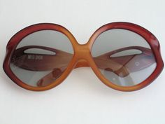 Hey, I found this really awesome Etsy listing at https://www.etsy.com/listing/184173263/christian-dior-vintage-sunglasses-miss