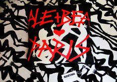 Nymph Pillow Customisation _ Design e produzione by Elisa Berger.com _ Realizzato per Beatrice ed Alessandro in omaggio a PARIDE ♥ ♥ ♥ 2012  sullo sfondo Nymph Carpet 200cmx150cm in Cotone Jacquard _