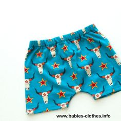 Organic harem style baby shorts, baby boy shorties, baby boy clothing, harem leggings, hipster boy clothes, toddler boy, tribal print - http://www.babies-clothes.info/organic-harem-style-baby-shorts-baby-boy-shorties-baby-boy-clothing-harem-leggings-hipster-boy-clothes-toddler-boy-tribal-print.html