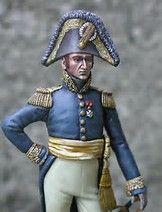 Résultat d'images pour figurines 1er empire 75mm
