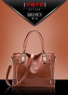 50eb124fdd Women Messenger Crossbody Bag For Women Leather Luxury Designer Bag Handbag  Women Famous Brand Ladies High Quality 2017 Sac 935