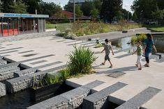 Catharina_Amalia_Park-Apeldoorn-OKRA-landscape-architecture-04 « Landscape Architecture Works   Landezine