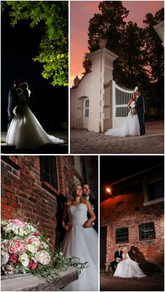 Wedding Photoshoot #marriage #couple #bride #groom #photography #klassisch