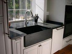 Kitchen Sink Design Ideas  Get Inspiredphotos Of Kitchen Extraordinary Cool Kitchen Sinks Inspiration Design