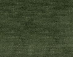 Green Velvet - Pierre Frey | French Furnishing fabrics, Interior fabrics, Wallpapers, Sofas, Rugs, Carpets and Home accessories