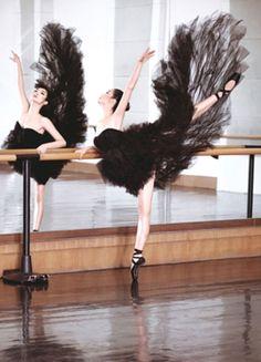 #ballet fabulous <3
