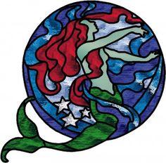 Mermaid_Circle_V2
