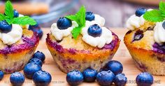 Ten magnificent cupcake recipes you definitely need totry