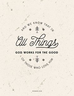 Bible Verses Quotes, New Quotes, Bible Scriptures, Faith Quotes, Quotes To Live By, Inspirational Quotes, Motivational, Spiritual Quotes, Positive Quotes