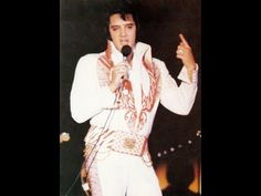 Elvis Presley  - Take Good Care Of Her ( undubbed version) [ CC]
