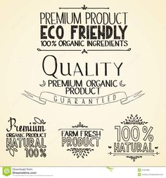 premium-quality-organic-health-food-headings-natural-product-nature-themed-badges-labels-green-leaves-hand-draw-51097081.jpg (1300×1390)