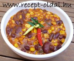 My Recipes, Vegan Recipes, At Home Workouts, Chili, Soup, Vegetarian, Cooking, Kitchen, Chile