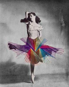 JoseRomussi_Dance 1