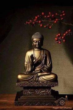 123 Best Buddha Background Images In 2020 Buddha Buddha Background Buddha Art