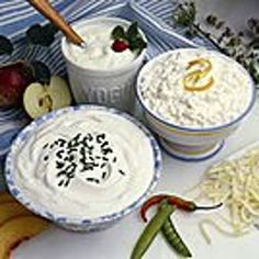 Les fromages frais Camembert Cheese, Dairy, Pudding, Desserts, Food, Nature, Cream Cheeses, Queso Blanco, Kitchens