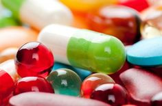 Препараты для чистки печени: список лучших