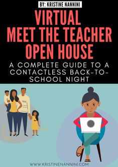 Meet The Teacher, Letter To Teacher, Online Classroom, School Classroom, Classroom Ideas, Flipped Classroom, Classroom Activities, Preschool Ideas, Beginning Of School