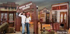 Google Image Result for http://www.shindigz.com/graphics/subcatimages/14861/Theme-Parties-Western-Decorations-3.jpg