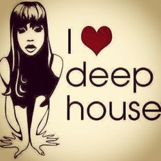 1000 images about deep house on pinterest house music for What s deep house music