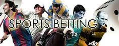 Choosing the Best Online Sports Betting Sites https://www.bettingonlinesports.net.au really a heaven for pokies