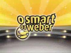 """Filme """"O Smart da Weber"""", com a relação dos melhores momentos do concurso, nas suas 12 edições pelo país, culminando na grande final e entrega de um automóvel ao vencedor."""