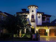 Rent a Home in Reunion Exclusive Disney/Orlando Resort