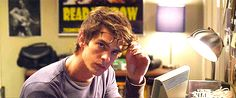 Pin for Later: Mourning the Andrew Garfield Era of Spider-Man He Makes Expressive Faces Like This