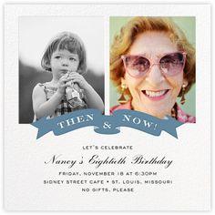 adult card Jennys greeting