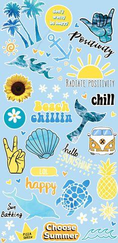 153 Best Vsco Girl Wallpaper Images Iphone Wallpaper Aesthetic