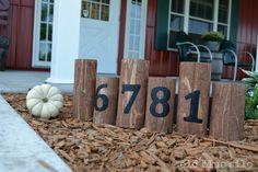 decorative driveway markers.htm 13 best driveway signs images driveway sign  driveway entrance  driveway entrance