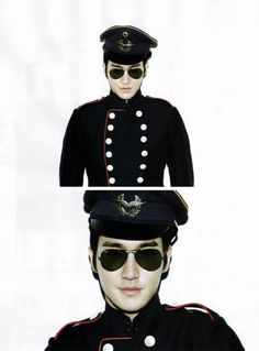 Choi Siwon ♡ #SuperJunior 다모아 코리아 핼로우~WWW.HERE777.COM~다모아 코리아 핼로우. . . . . . PLAY THE BEST ONLINE CASINO GAMES^_( CASINO )_^ Leeteuk, Heechul, Korean Men, Asian Men, Super Junior, Choi Siwon, K Pop Boy Band, Last Man Standing, Attractive Men