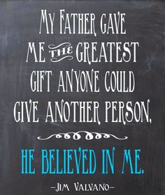 Quote For Dads From Daughters Collection 100 extremely wonderful father daughter quotes just Quote For Dads From Daughters. Here is Quote For Dads From Daughters Collection for you. Quote For Dads From Daughters 100 extremely wonderful father . Short Father Daughter Quotes, Fathers Day Quotes, Happy Fathers Day, My Dad Quotes, Dad Sayings, June Quotes, Daddys Girl Quotes, Fathers Gifts, Twin Quotes