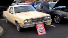 HOME DEPOT-CROSSROADS PLAZA  EDISON  NJ CRUISE NIGHT 4-30-2015   Though the weather g-ds weren't completely friendly to the Cruise Night hosted by the Edison Light Cruisers at the Rt 1 South, Edison NJ Home Depot, they were at least kinder to this event than they were the week before. A rough head count would put participant turnout at around 25-30 vehicles, which considering the cold, and windy weather, wasn't all that bad.  Hopefully the weather will improve, and with a weather…