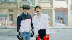 아주 Nice! #세븐틴 #SVT  #Seventeen #Very Nice