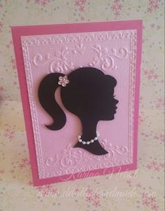Invitaciones cumpleaños barbie. #barbie #barbieinvitation #barbieinvitacion #cumplebarbie #cumpleañosbarbie #barbieparty