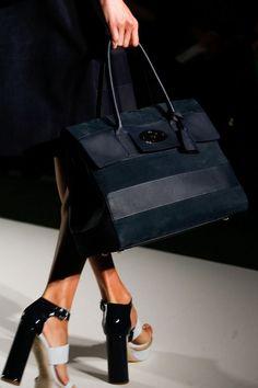 Women/'S Chain Shoulder Strap Purse Bag Crossbody Handbag Transparent Clear X5E5