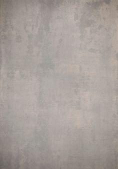 SCHMIDLI BACKDROPS : RENTALS AND CUSTOM ORDERS