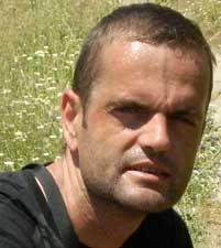 Fernando Claudín