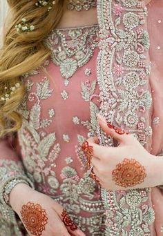 Looking to buy Indian lehenga choli online? #lehengas #bridallehenga #bridal #mirror #work #lehenga #ethnic #indianwear #lehengacholi #bridestobe #bridesmaid #lehengacholi #twirl #festiveseason #wedding #red #pride #indianwear #indianbride #indianculture #bollywood #punjab #royal #lehenga #lehengas #lehenga designs #lehenga choli #bridal lehengas #lehenga bridal #lehenga saree #lehenga new #lehenga lehenga #lehenga wedding #lehenga for wedding #wedding lehenga #lehenga for girls Lehenga Crop Top, Lehenga Blouse, Choli Designs, Lehenga Designs, Wedding Images, Wedding Designs, Lehenga Wedding Bridal, Lehenga For Girls, Lehenga Images
