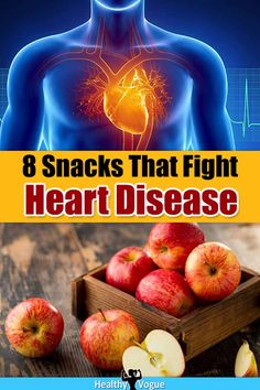 Eat these 8 heart-healthy foods to keep your heart in top condition. Eat these 8 heart-healthy foods to keep your heart in top condition. Healthy Heart Tips, Heart Healthy Snacks, Quick Healthy Meals, Heart Healthy Recipes, Healthy Life, Healthy Living, Foods For Heart Health, Top Healthy Foods, Heart Patient