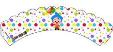 wrappers-plim-plim-payaso-cumpleanos-de-plim-plim-candy-bar-imprimibles-gratis-payaso-plim-plim-globos