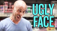 Who wants to see @edbassmaster as guest on The Jeff Adams Show? #edbassmaster