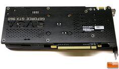 Αποτέλεσμα εικόνας για evga ssc 960 4gb