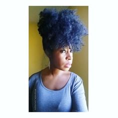 Top 100 natural hairstyles photos #naturalhair #naturalista #braidout #fro #afro #puff #highpuff #healthy_hair_journey #kinkychicks #naturalhairstyles #myhaircrush #naturallyshesdope #hair2mesmerize #naturalhaircommunity #amazingnaturalhair #mynaturaldopeness #flyyfro #naturallyshesdope #teamnatural #teamnatural_ See more http://wumann.com/top-100-natural-hairstyles-photos/